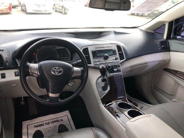 2009 Toyota Venza CAR PROS AUTO CENTER (702) 405-9905 Las Vegas, Nevada 6