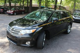 2009 Toyota Venza Limited in Charleston, SC 29414