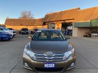 2009 Toyota Venza   city ND  Heiser Motors  in Dickinson, ND