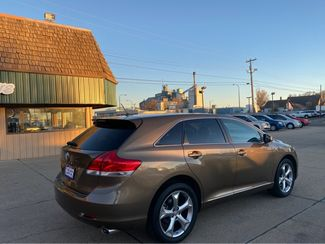 2009 Toyota Venza   city ND  Heiser Motors  in Dickinson, ND