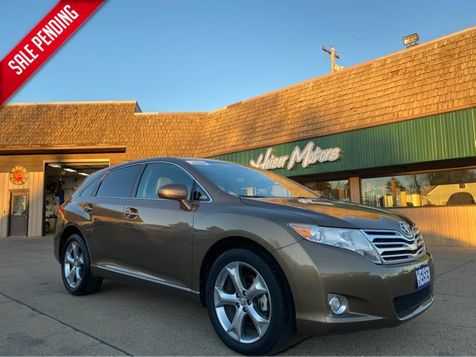 2009 Toyota Venza  in Dickinson, ND