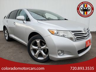 2009 Toyota Venza in Englewood, CO 80110