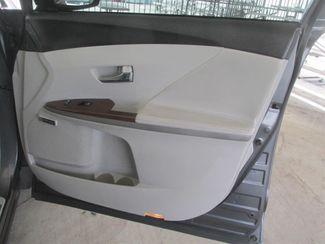 2009 Toyota Venza Gardena, California 12