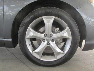 2009 Toyota Venza Gardena, California 13