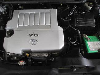 2009 Toyota Venza Gardena, California 14