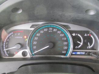 2009 Toyota Venza Gardena, California 5