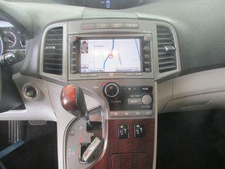 2009 Toyota Venza Gardena, California 6