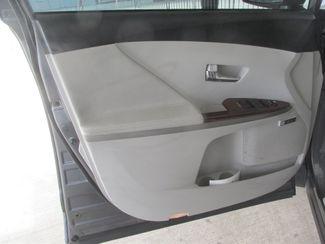 2009 Toyota Venza Gardena, California 8