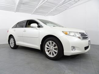 2009 Toyota Venza Base in McKinney, Texas 75070