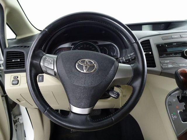 2009 Toyota Venza Base in McKinney, Texas 75070