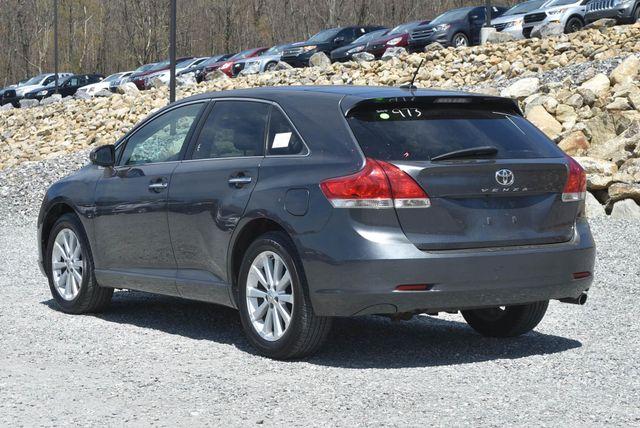 2009 Toyota Venza Naugatuck, Connecticut 2