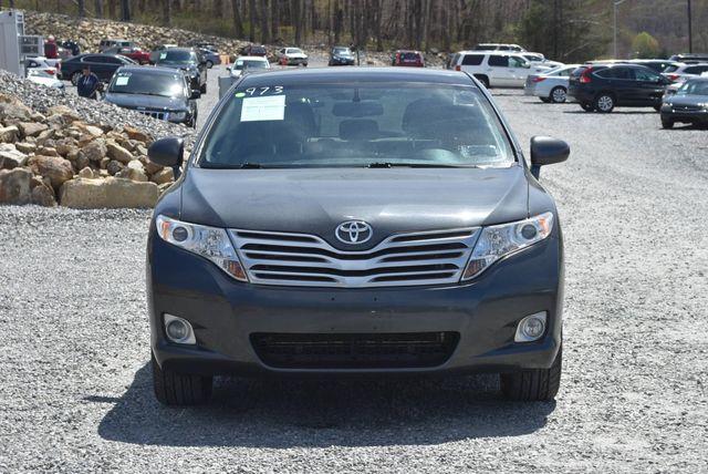 2009 Toyota Venza Naugatuck, Connecticut 7
