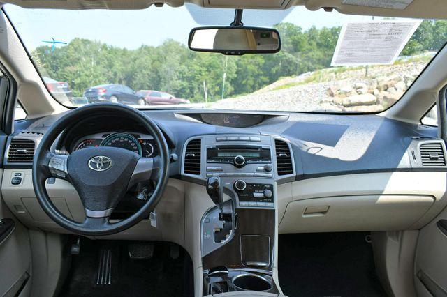 2009 Toyota Venza Naugatuck, Connecticut 12