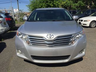 2009 Toyota Venza W/ Leather Seats New Brunswick, New Jersey 1