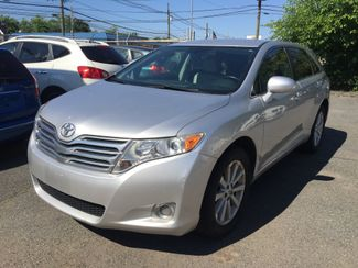 2009 Toyota Venza W/ Leather Seats New Brunswick, New Jersey 3