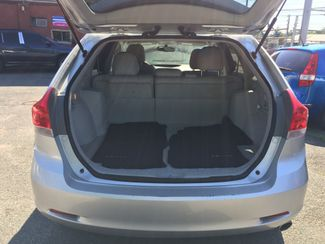 2009 Toyota Venza W/ Leather Seats New Brunswick, New Jersey 14