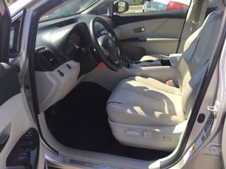 2009 Toyota Venza W/ Leather Seats New Brunswick, New Jersey 19