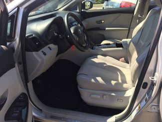 2009 Toyota Venza W/ Leather Seats New Brunswick, New Jersey 20