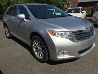 2009 Toyota Venza W/ Leather Seats New Brunswick, New Jersey 4