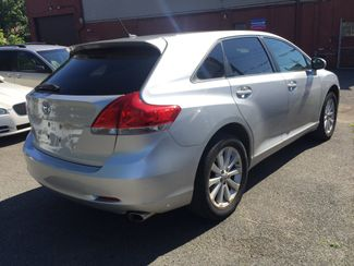 2009 Toyota Venza W/ Leather Seats New Brunswick, New Jersey 5