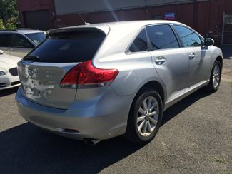 2009 Toyota Venza W/ Leather Seats New Brunswick, New Jersey 9