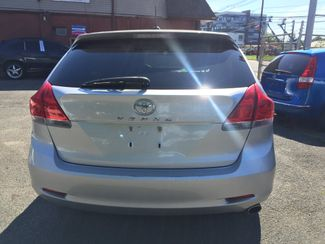 2009 Toyota Venza W/ Leather Seats New Brunswick, New Jersey 10