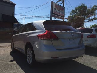 2009 Toyota Venza W/ Leather Seats New Brunswick, New Jersey 12