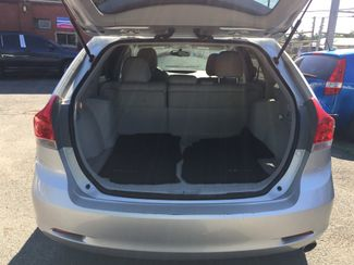 2009 Toyota Venza W/ Leather Seats New Brunswick, New Jersey 13