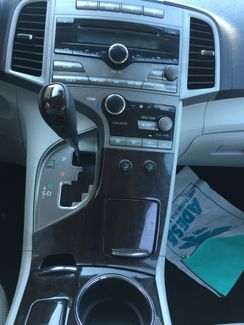 2009 Toyota Venza W/ Leather Seats New Brunswick, New Jersey 24
