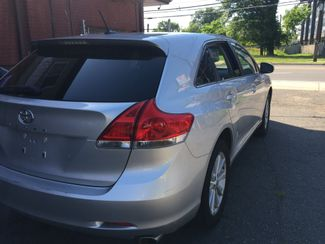 2009 Toyota Venza W/ Leather Seats New Brunswick, New Jersey 11