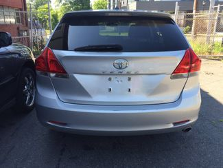2009 Toyota Venza W/ Leather Seats New Brunswick, New Jersey 6