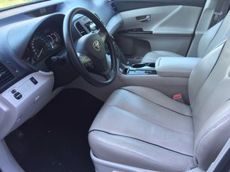 2009 Toyota Venza W/ Leather Seats New Brunswick, New Jersey 26