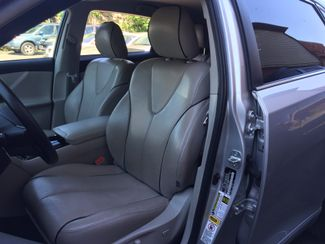 2009 Toyota Venza W/ Leather Seats New Brunswick, New Jersey 28