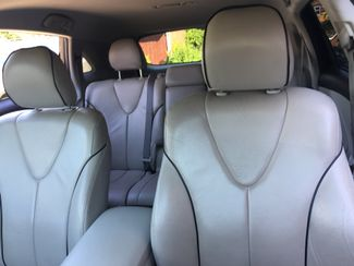 2009 Toyota Venza W/ Leather Seats New Brunswick, New Jersey 29