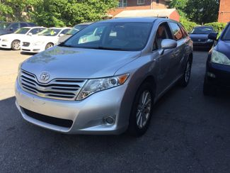 2009 Toyota Venza W/ Leather Seats New Brunswick, New Jersey 30
