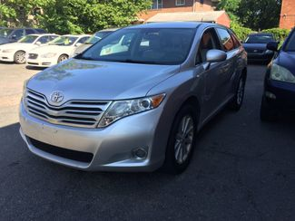 2009 Toyota Venza W/ Leather Seats New Brunswick, New Jersey 31