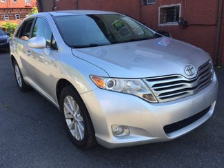 2009 Toyota Venza W/ Leather Seats New Brunswick, New Jersey 2