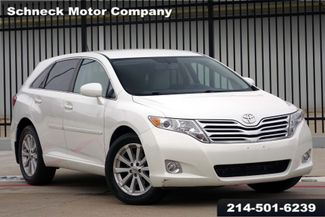 2009 Toyota Venza **** RATES AS LOW AS 1.99 APR* **** in Plano TX, 75093