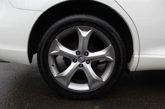 2009 Toyota Venza WGN  city PA  Carmix Auto Sales  in Shavertown, PA