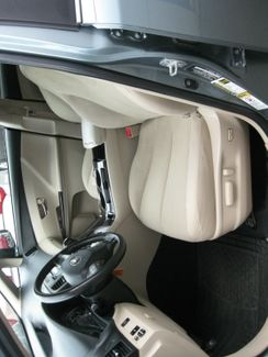 2009 Toyota Venza   city CT  York Auto Sales  in West Haven, CT