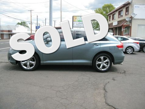 2009 Toyota Venza  in West Haven, CT