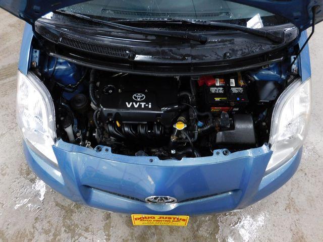 2009 Toyota Yaris in Airport Motor Mile ( Metro Knoxville ), TN 37777