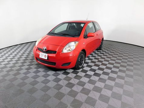 2009 Toyota Yaris As low as $799 DOWN in Cleveland, Ohio