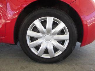 2009 Toyota Yaris Gardena, California 14