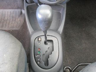2009 Toyota Yaris Gardena, California 7