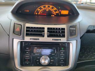 2009 Toyota Yaris Gardena, California 5
