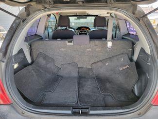 2009 Toyota Yaris Gardena, California 10