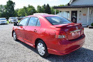 2009 Toyota Yaris S - Mt Carmel IL - 9th Street AutoPlaza  in Mt. Carmel, IL