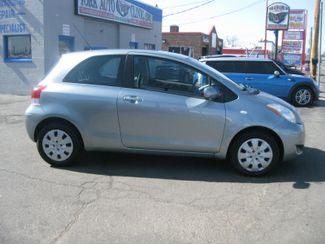 2009 Toyota Yaris   city CT  York Auto Sales  in , CT