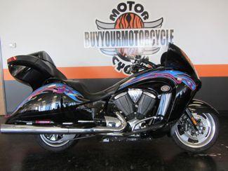 2009 Victory Vision™ Street Premium in Arlington, Texas Texas, 76010